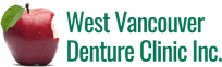West Vancouver Denture Clinic - logo